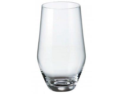 Grus 400 ml