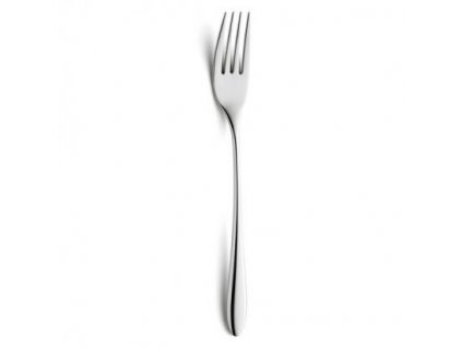 fork set amefa cuba 12 pcs stainless steel