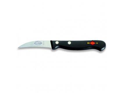 DICK Superior nůž na loupání 6 cm