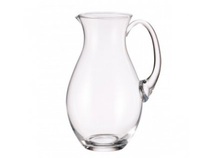 jug 10470 1500 ml 1454926988 370x350 ft 90