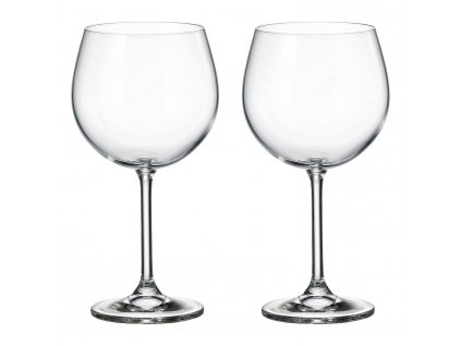 Bohemia 820ml Gin & Tonic Glasses wine champagne 078779 hi res 0