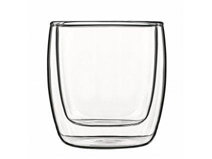 LuigiBormioli Luigi Bormioli dubbelwandig glas amuseglas HB 800971