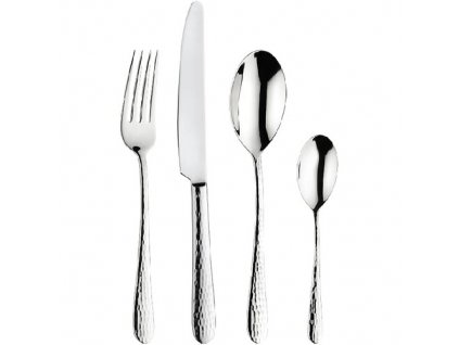 10+Stainless+Steel+Cutlery+Set%2C+Service+for+6 6