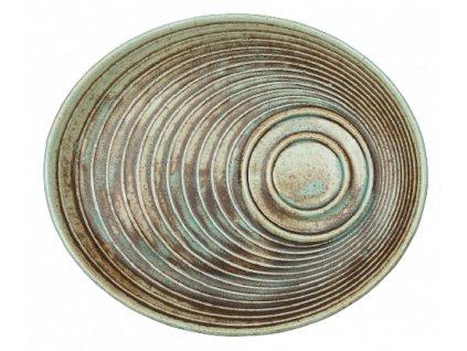Bonna Coral Podšálek 20 x 17 cm