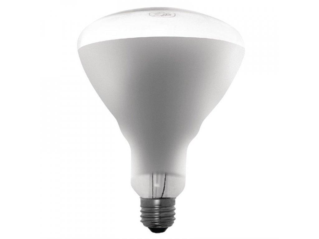 Buffalo 250W netříštivá tepelná lampa ES