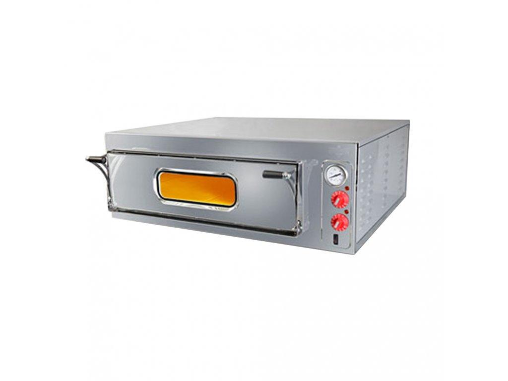 pizzapec XL4