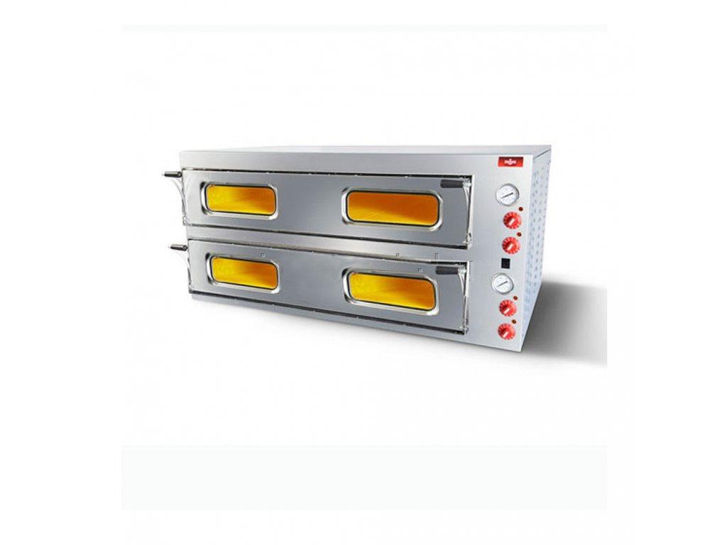 pizzapec XL12