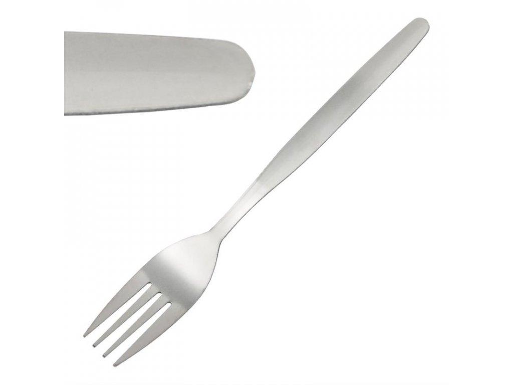 Olympia jídelní vidlička Kelso