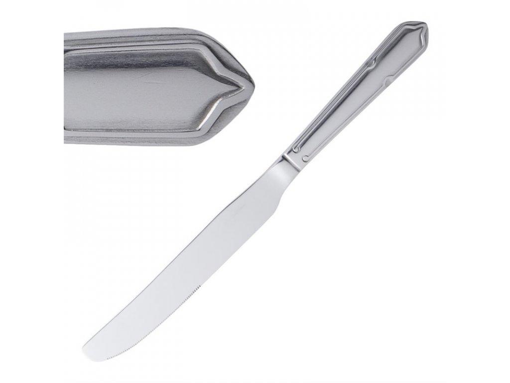 Olympia jídelní nůž Dubarry