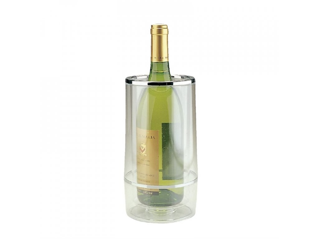 APS chladič na víno a sekt akrylátový