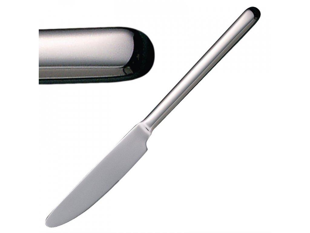 Olympia jídelní nůž Henley