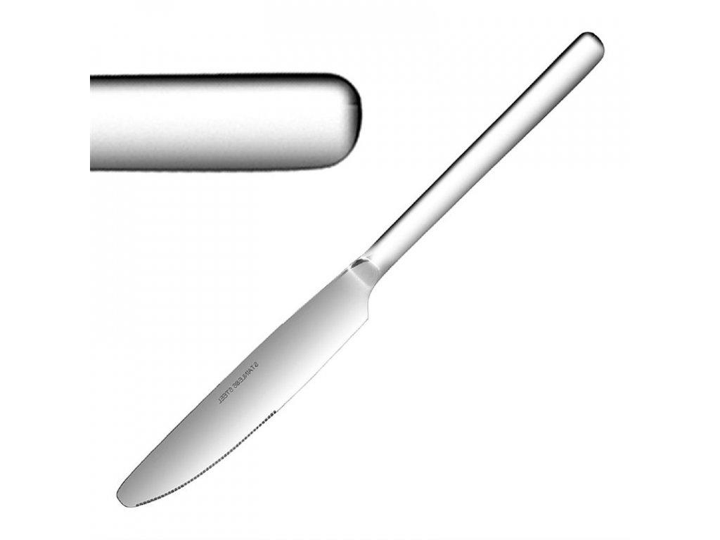 Olympia dezertní nůž Henley