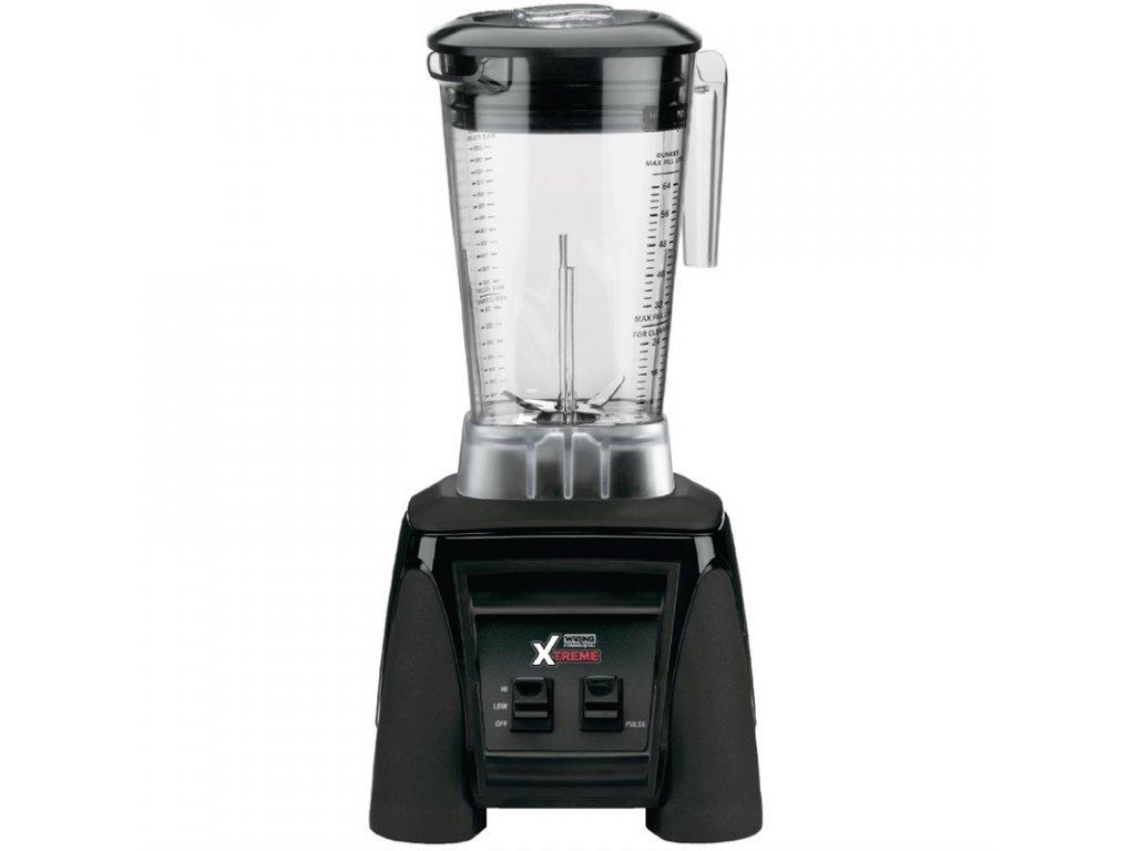 Waring mixér Xtreme Hi-Power MX1000XTXEK