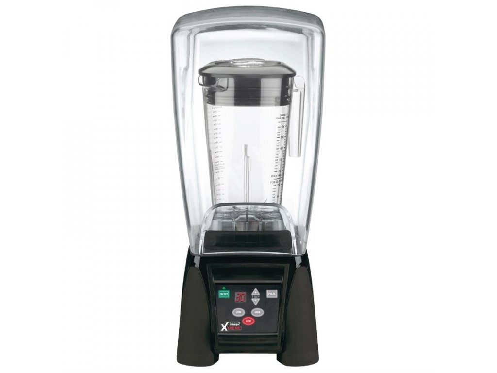 Waring mixér Xtreme Hi-Power MX1100
