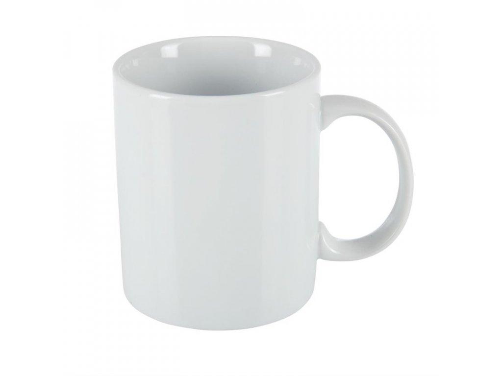 Olympia standardní hrnky Whiteware 284ml