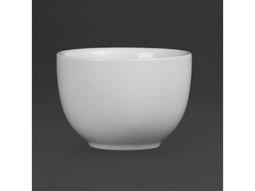 Čínské čajové šálky