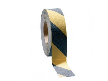 Samolepicí protiskluzové pásky