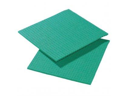 Spontex Spongyl zelené
