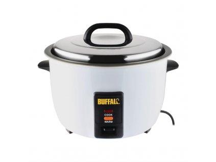 Buffalo rýžovar 4l