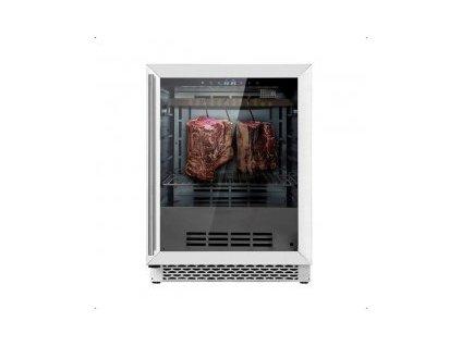 NORDline chladnička na dozrievanie mäsa DA199