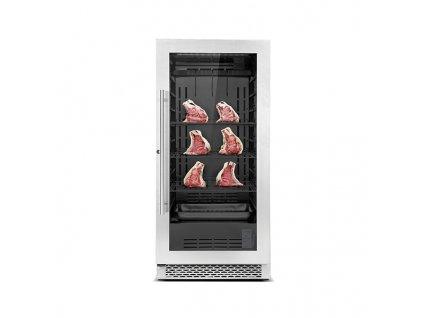 NORDline chladnička na dozrievanie mäsa DA388