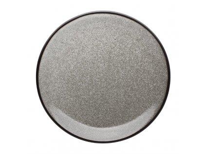 Olympia kupový talíř Mineral 230mm