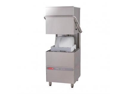 Gastro M prechodná umývačka riadu Maestro