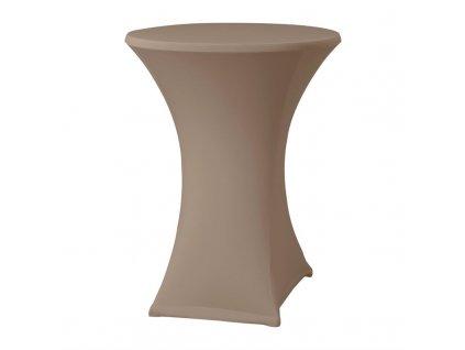Samba elastický poťah na stôl  D2