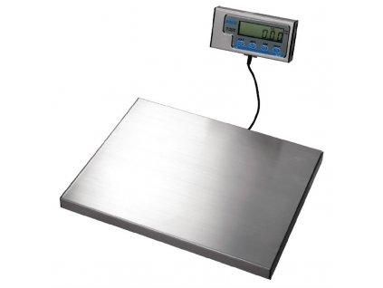 Salter stolní váha 60kg