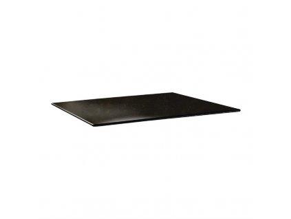 Topalit obdĺžniková stolová doska  1200 × 800mm