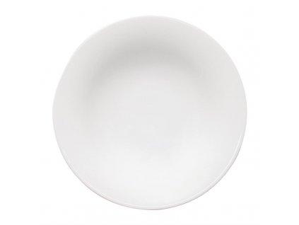 Saturnia tanier na špagety 260mm