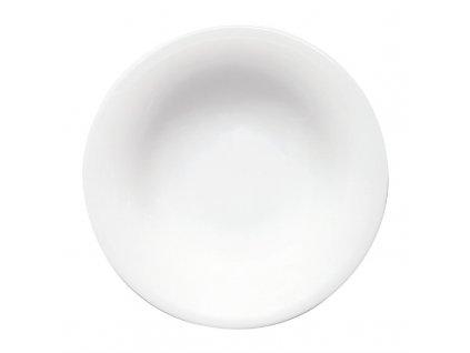 Saturnia  tanier na špagety 300mm