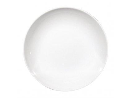 Saturnia  tanier na kuskus 260mm