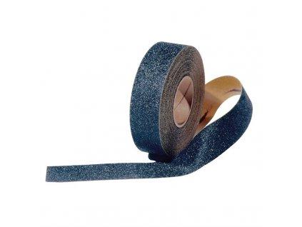Samolepicí protiskluzová páska