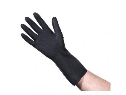 MAPA úklidové a údržbářské rukavice