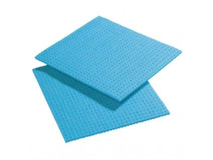Spontex Spongly modrý