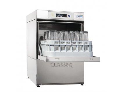 Classeq umývačka pohárov G400