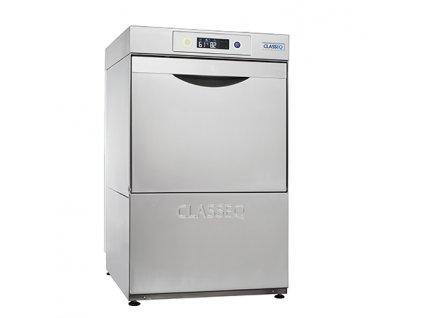 Classeq umývačka bistro D400