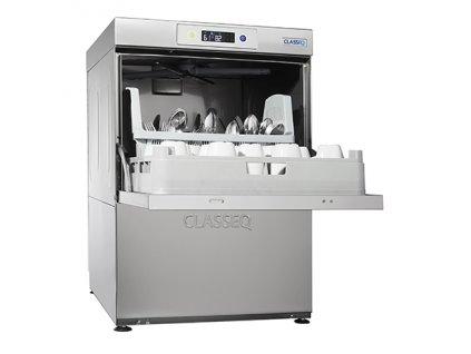 Classeq umývačka riadu D500