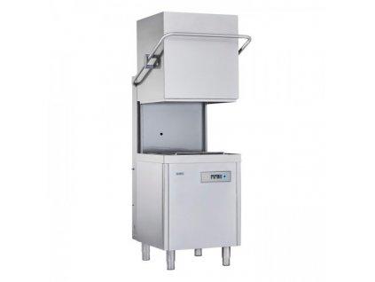 Classeq prechodná umývačka P500