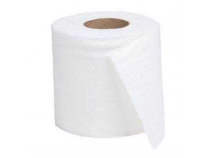 Jantex standardní toaletní papír