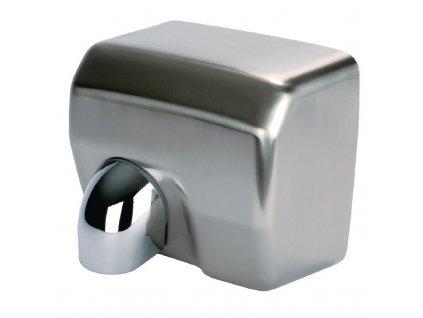 Jantex automatický vysoušeč rukou