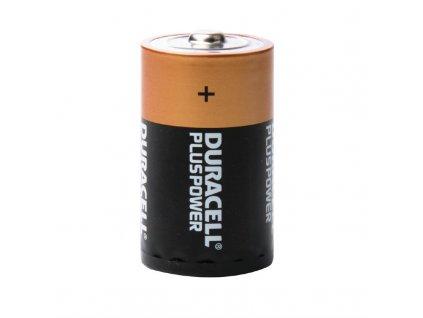 Duracell baterie D