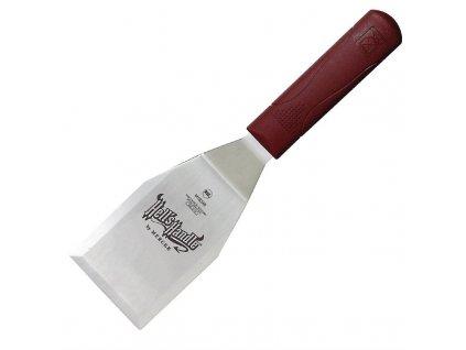 Mercer Culinary profesionální tepelně odolná obracečka Hells Handle