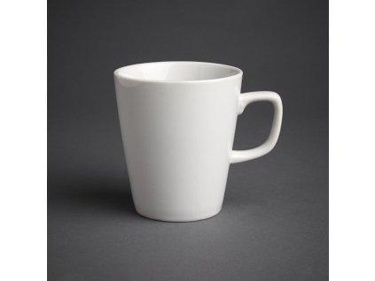 Athena Hotelware hrnčeky na latte 12ks