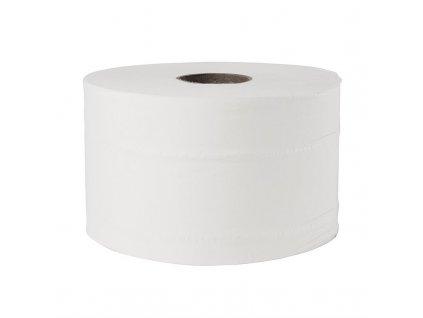 Jantex náplň do zásobníku Micro Twin na toaletní papír