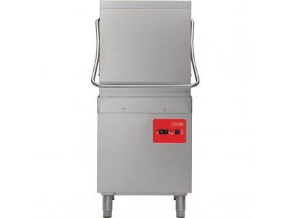 Gastro M prechodná umývačka riadu HT50
