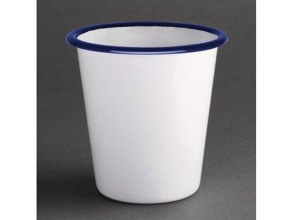 Olympia smaltované poháriky 6ks