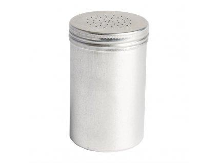 Korenička  hliníková 30cl