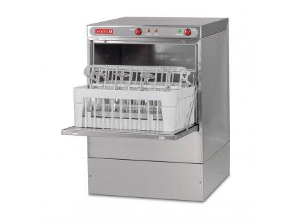 Gastro-M umývačka skla Barline 400